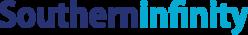 Southern Infinity logo